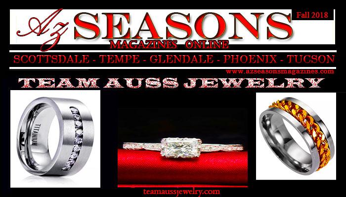 #jewelry #arizonajewelry #jewelryarizona #azjewelry #jewelryaz