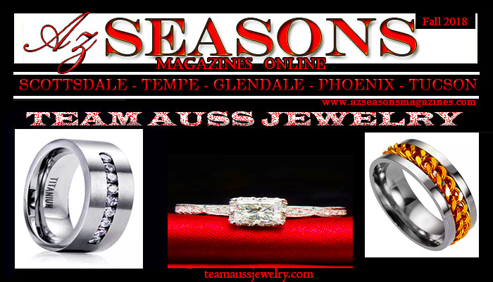 TEAM AUSS JEWELRY #TEAMAUSSJEWELRY #kalvinarailias #advertisingarizona #marketingarizona #digitalmarketingarizona #digitalmarketing #socialmedia #publicrelations #pr #tv #radio #agency #peoriaaz #tucsonarizona #tucsonaz #maranaarizona #maranaaz #eloyarizona #eloyaz #florencearizona #florenceaz #casagrandearizona #casagrandeaz #chandlerarizona #chandleraz #buckeyearizona #buckeyeaz #glendalearizona #glendaleaz #litchfieldparkarizona #litchfieldparkaz #peoriaarizona #peoriaaz #goodyeararizona #goodyearaz #paradisevalleyarizona #paradisevalleyaz #fountainhillsarizona #fountainhillsaz #mesaarizona #mesaaz #paradisevalleyaz #az