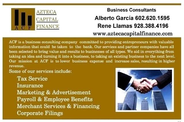 #financialservices #taxservices #merchantservices #employmentservices #businessconsultant #payrollservices #kalvinarailias