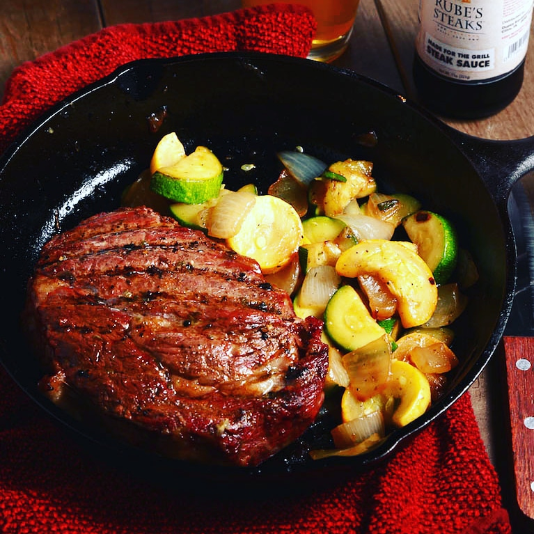 #rubessteaks #rubessteakhouse #iowa #montouriowa #wakeeiowa #steaks #steak #meatlovers #meat #meateaters