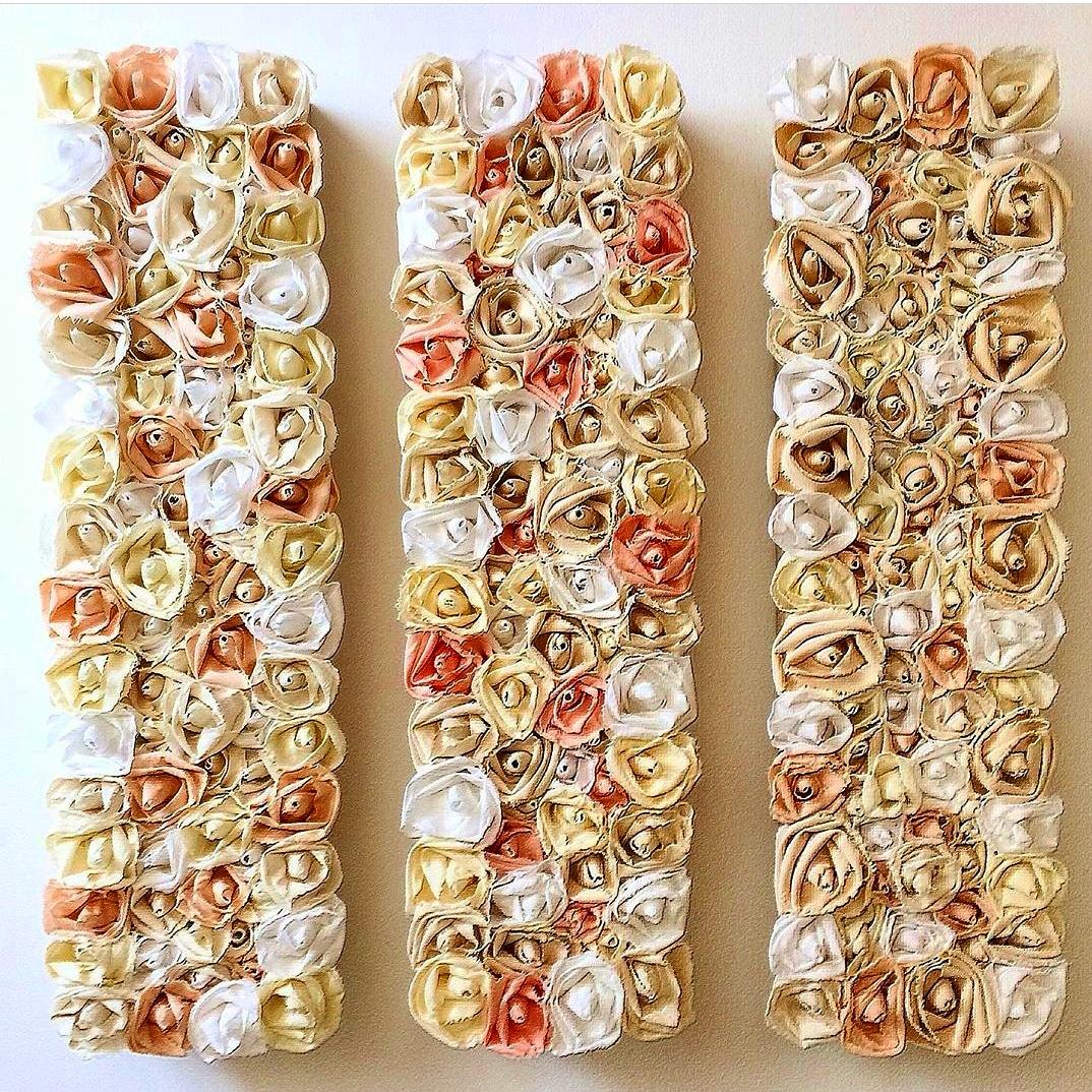 #rosememoriesdesigns #andreaclay0509 #kalvinarailias #rose #winebox #roses #weddingportrait #weddings #arizona #peoriaaz #phoenixaz #scottsdaleaz #tempeaz #mesaaz #glendaleaz #chandleraz #tucsonaz #scottsdalearizona #paysonaz #prescottaz #yumaaz #sedonaaz