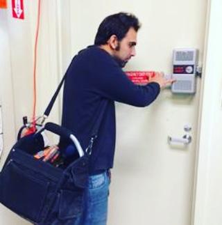 #arizona #tempeaz #phoenixaz #scottsdaleaz #chandleraz #glendaleaz #mesaaz #paradisevalleyaz #fountainhillsaz #gilbertaz #peoriaaz #replacementkey #ignitionrepairaz #keyprogramming #remotecontrol #masterkeysystems #lockschangeaz #digitalkeypadlocks #panicbarsystems #accesscontrol #emergencylockout #locksmith #locksmithphoenixaz
