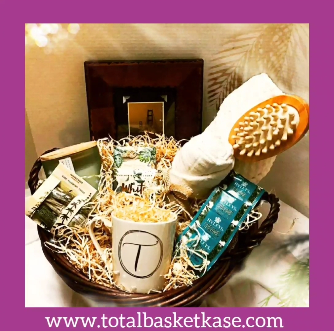 #arizona #scottsdalearizona #mesaarizona #glendalearizona #foryourpage #basketgift #birthdaypartyidea #weddinggiftidea #product #totalbasketkase #bacheloretteparties #officegift #specialgift🎁 #custombaskets #officegifts #corporategiftidea #tempearizona #bacholeretteparties #wholesalebaskets #wholesaler #teachersgifts #businesses #bathroombasket #kalvinarailias #tucsonarizona